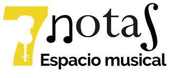 7notas logo.jpg