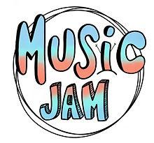 Logo Musicjam.jpeg