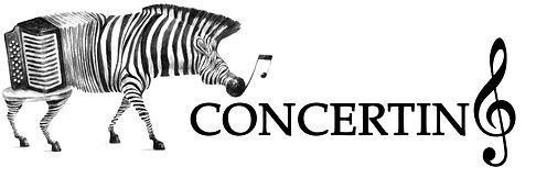 Logo Concertino.jpg