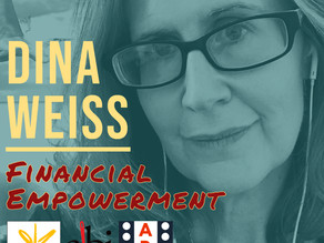 Financial Empowerment Resources
