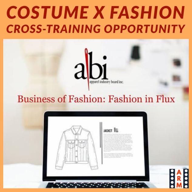 Business of Fashion.jpg