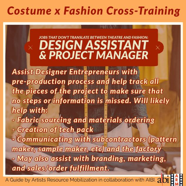 Cross Training Info Guide Copy (3).jpg