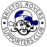 Bristol-Rovers-Supporters-Club-Logo-(Tra