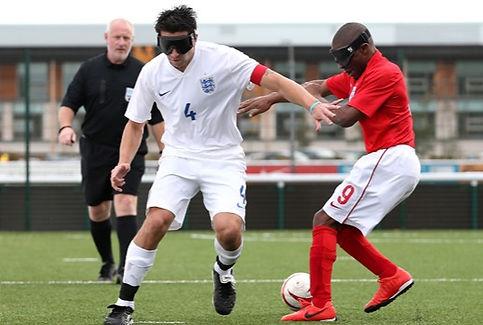 Blind Football.jpg