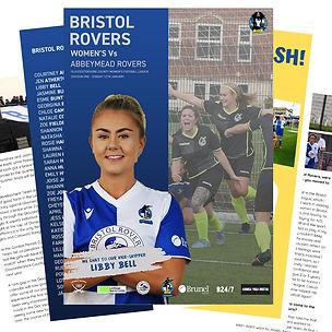 Bristol-Rovers-Womens-Vs-Abbeymead-Rover