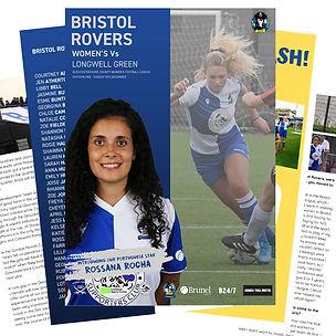 Programme-Social-Media-Graphic-Bristol-R