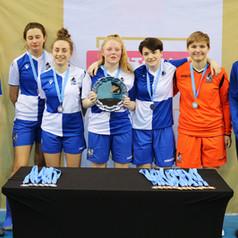 EFL-Futsal-(Final).jpg