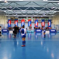 EFL-Futsal-(Derby-11).jpg