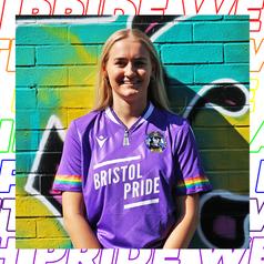 Bristol-Pride-Instagram-Media-Graphic-An