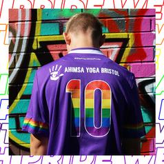 Bristol-Pride-Instagram-Media-Graphic-Ka