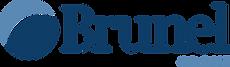 Brunel Group Logo.png