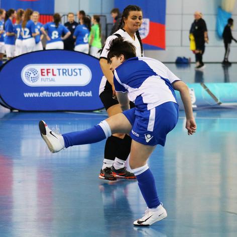 EFL-Futsal-(Derby-2).jpg