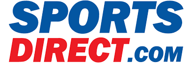 Sports Direct.png