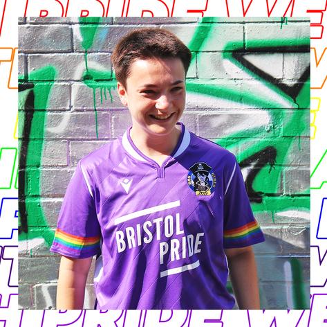 Bristol-Pride-Instagram-Media-Graphic-Je