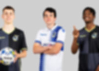 Boys-Football-Website-Pic.jpg