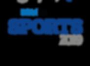 Bristol Live Sports Awards - 2019 Logo.p