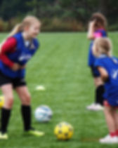 dorset-sse-wildcats-girls-football.jpg