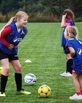 dorset-sse-wildcats-girls-football.jpg