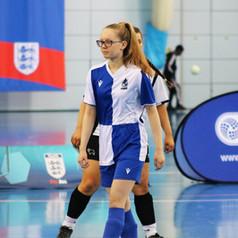 EFL-Futsal-(Derby-One).jpg