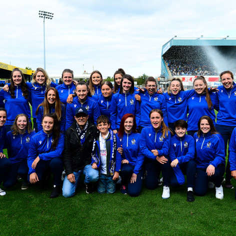 Introducing Bristol Rovers Women's 1.JPG