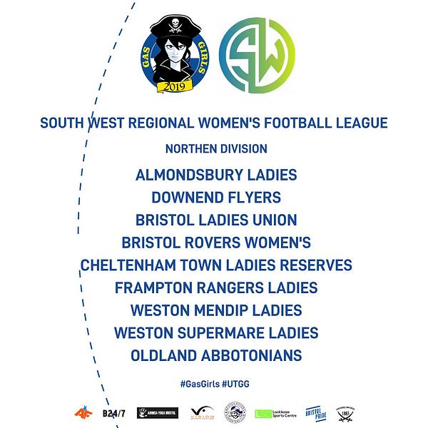Bristol Rovers Women's Gas Girls League.png