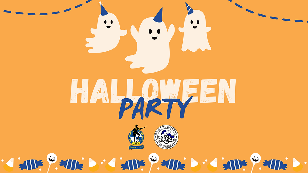 Facebook Event - Bristol Rovers Community Trust Halloween Party 2021.png