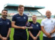 Bristol-Rovers-Community-Trust---FA-Wome