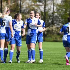 Bristol-Rovers-Women's-Gas-Girls-Cotswol