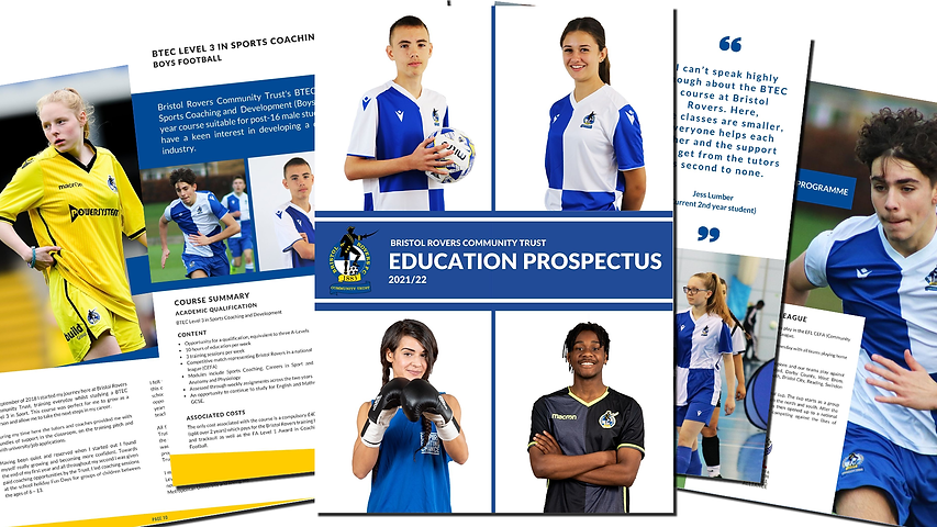 Education-Prospectus-Image-2020-21.png