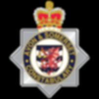 Avon_and_Somerset_Constabulary_Logo_2017