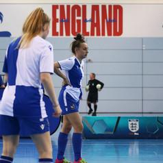 EFL-Futsal-(Rotherham-1).jpg