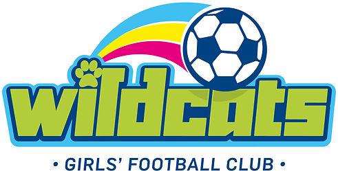 TheFA_SSE_Wildcats_Logo_PRINT_POS.jpg