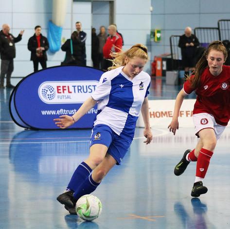 EFL-Futsal-(City-3).jpg