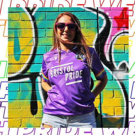 Bristol-Pride-Instagram-Media-Graphic-Bi