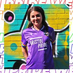 Bristol-Pride-Instagram-Media-Graphic-Ch