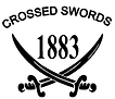 Crossed Swords.PNG