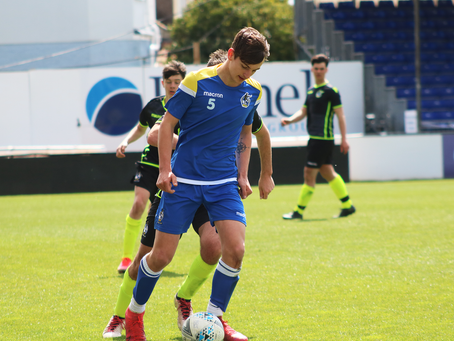 Gallery | BTEC Students at The Mem