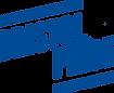 Bristol-Pride-Logo-Transparent-Blue.png