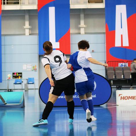 EFL-Futsal-(Derby-4).jpg