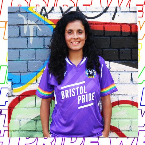 Bristol-Pride-Instagram-Media-Graphic-Ro