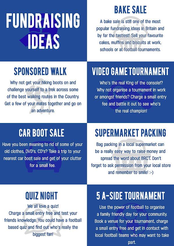 New-Fundraising-Ideas.jpg