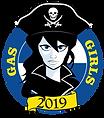 Gas-Girls-Logo-Standard.png