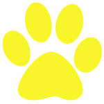 Paw-Print-Cartoon-Yellow.png