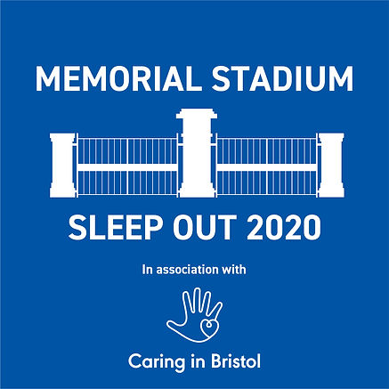 Memorial-Stadium-Sleep-Out-Logo.jpg