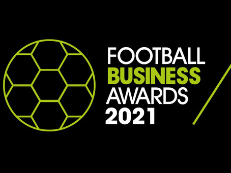 Club and Community Trust Partnership Shortlisted For Football Business Award