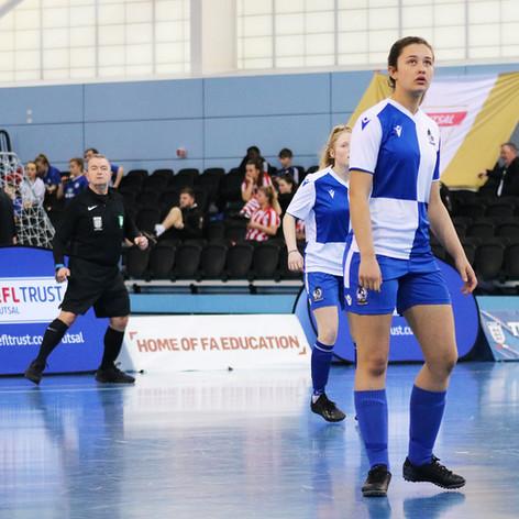 EFL-Futsal-(Derby-9).jpg