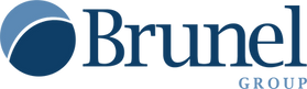 Brunel Group Logo.png
