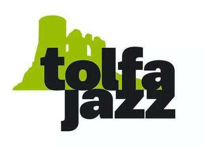 Soriansky Meets... Tolfa Jazz Festival!