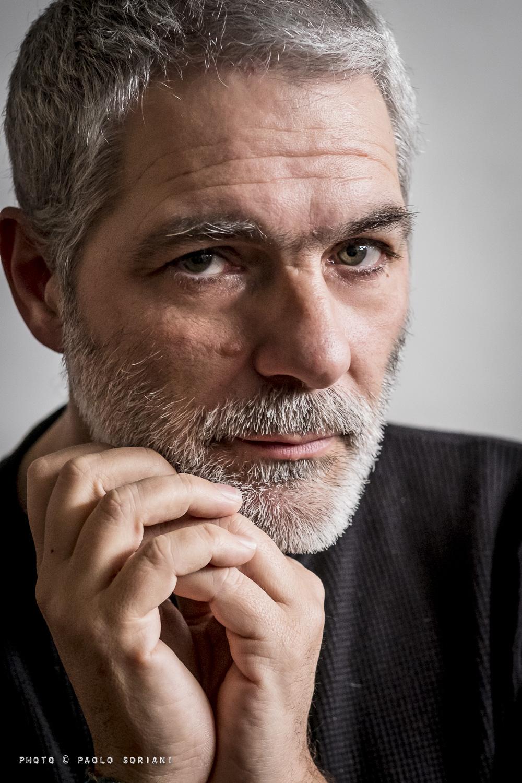 Matteo Gazzolo