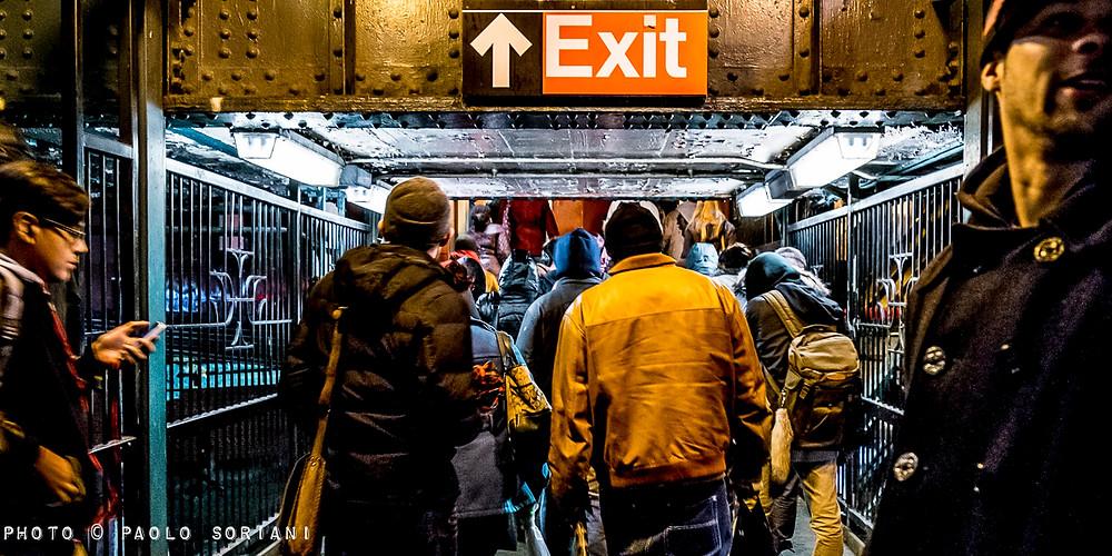 Newyork_2014-109.jpg